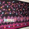 Batik Madura Tiga Motif KBM-6685
