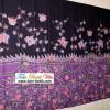 Batik Madura Tiga Motif KBM-6686