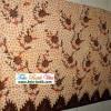 Batik Madura Klasik KBM-6688