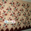 Batik Madura Klasik KBM-6689