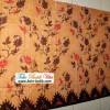 Batik Madura Klasik KBM-6691