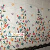 Batik Madura Potean KBM-6692