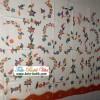 Batik Madura Potean KBM-6693