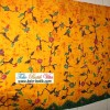 Batik Madura Pecah Batu KBM-6695