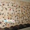 Batik Madura Pecah Batu KBM-6696