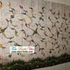 Batik Madura Serat Kayu KBM-6698
