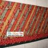 Batik Madura Podhek KBM-6702