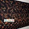 Batik Madura Flora Fauna KBM-6704