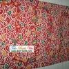 Batik Madura Unik KBM-6705