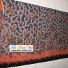 Batik Madura Podhek KBM-6706