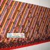 Batik Madura Podhek KBM-6707