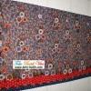 Batik Madura Podhek KBM-6708