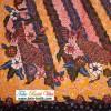 Batik Madura Podhek KBM-6709