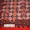Batik Madura Podhek KBM-6710