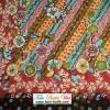 Batik Madura Podhek KBM-6711