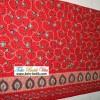 Batik Madura Tiga Motif KBM-6713