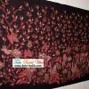 Batik Madura Flora Fauna KBM-6716