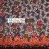 Batik Madura Podhek KBM-6717