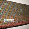 Batik Madura Podhek KBM-6718