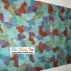 Batik Madura Sekar Jagad KBM-6719