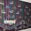 Batik Madura Flora Fauna KBM-6720