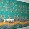 Batik Madura Tumbuhan KBM-6721