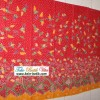 Batik Madura Tumbuhan KBM-6722