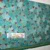 Batik Madura Sekar Jagad KBM-6723