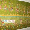 Batik Madura Tiga Motif KBM-6724