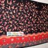 Batik Madura Tiga Motif KBM-6726
