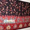 Batik Madura Tiga Motif KBM-6727