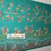 Batik Madura Tiga Motif KBM-6728