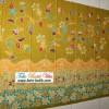 Batik Madura Tiga Motif KBM-6729