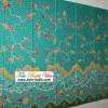 Batik Madura Tiga Motif KBM-6730