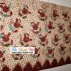 Batik Madura Klasik KBM-6734