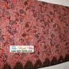 Batik Madura Klasik KBM-6735