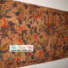 Batik Madura Tradisional KBM-6736
