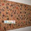 Batik Madura Tradisional KBM-6737