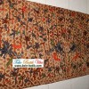 Batik Madura Tradisional KBM-6738