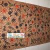 Batik Madura Klasik KBM-6739