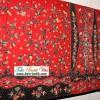Batik Madura Pagi Sore KBM-6741