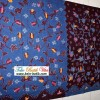 Batik Madura Pagi Sore KBM-6742