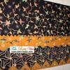 Batik Madura Tiga Motif KBM-6743