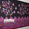 Batik Madura Tiga Motif KBM-6744