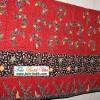 Batik Madura Tiga Motif KBM-6745