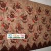 Batik Madura Klasik KBM-6746