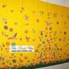 Batik Madura Flora Fauna KBM-6748
