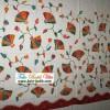 Batik Madura Potean KBM-6750