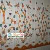 Batik Madura Potean KBM-6751