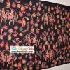 Batik Madura Flora Fauna KBM-6752